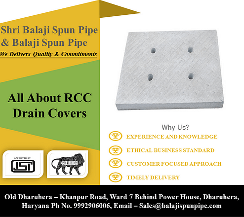 About-RCC-Drain-Covers