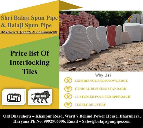 Price-List-interlocking-tiles